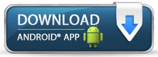 Download OrgDS Android App