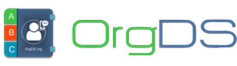 OrgDS Knowledgebase